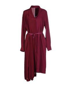 Maison Margiela | Платье До Колена