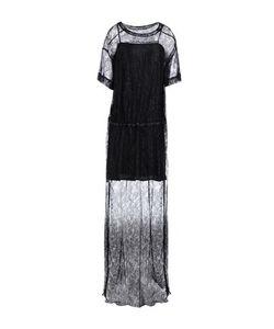 Maison Margiela | Длинное Платье