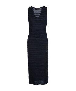 Dsquared2 | Платье Длиной 3/4
