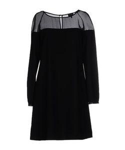 ARMANI JEANS | Короткое Платье