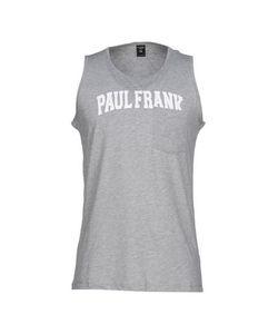 Paul Frank | Футболка