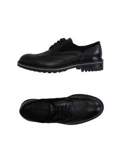 Wexford   Обувь На Шнурках