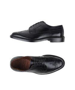Allen Edmonds | Обувь На Шнурках