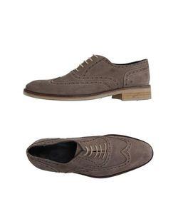 Rochas | Обувь На Шнурках