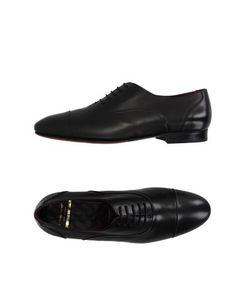Cesare Casadei | Обувь На Шнурках