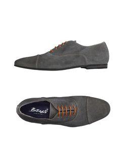 BELLO | Обувь На Шнурках