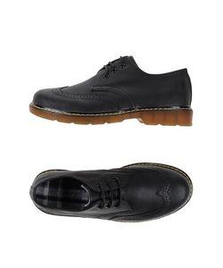 Greenwich Polo Club   Обувь На Шнурках