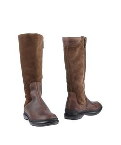 Samsonite Footwear   Сапоги