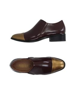 Bibi Lou | Ботинки