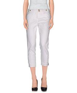 Trussardi Jeans | Брюки-Капри