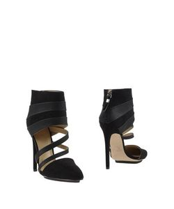 GX BY GWEN STEFANI | Полусапоги И Высокие Ботинки