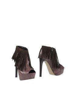 Le Stelle | Ботинки