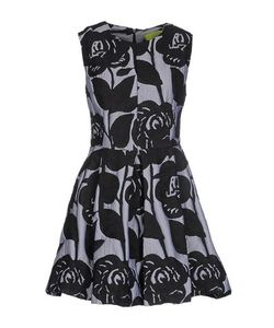 O.D.D.  OBJETS DE DESIR | Короткое Платье