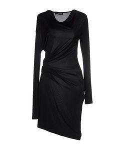 Adele Fado | Платье До Колена