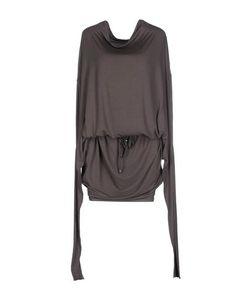Lemuria | Короткое Платье