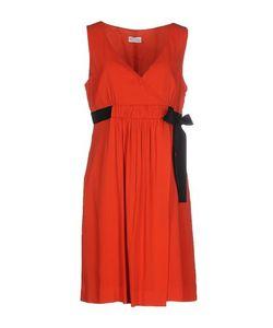 Red Valentino | Короткое Платье