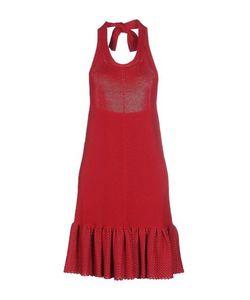 Red Valentino | Платье До Колена