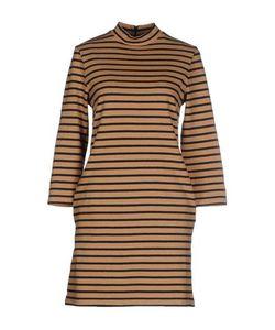 Woodwood | Короткое Платье