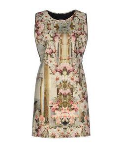 Shibumi   Короткое Платье