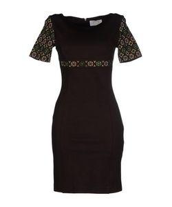 Ean 13 | Короткое Платье
