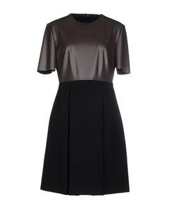 J.O. Ventotto | Короткое Платье