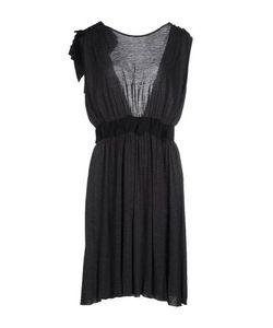 Tomandorsi | Платье До Колена
