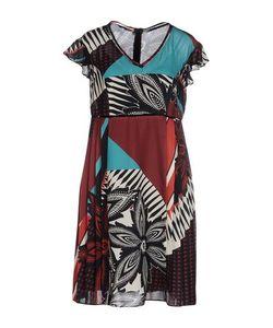 Caractere | Короткое Платье