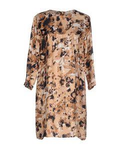 E_GO' SONIA DE NISCO | Короткое Платье