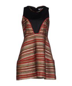 Eyedoll   Короткое Платье