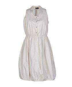 Tonello | Короткое Платье