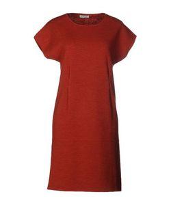 MÊME | Короткое Платье