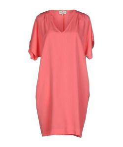 Essentiel | Короткое Платье