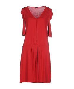 Mer Du Nord | Короткое Платье