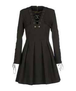 AD COLLECTION | Короткое Платье