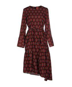 BOUTIQUE | Платье До Колена
