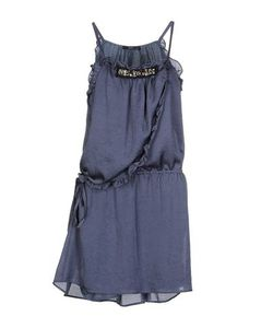 Ajay | Короткое Платье