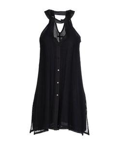 MINIMAL TO | Короткое Платье