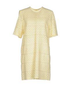 Au Jour Le Jour | Короткое Платье