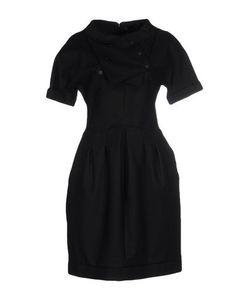 Karl Lagerfeld | Короткое Платье
