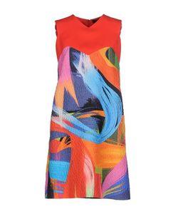Giles | Короткое Платье