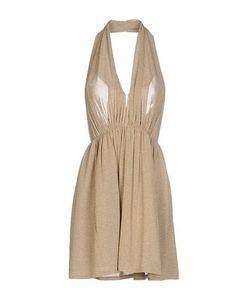 Denny Rose | Короткое Платье