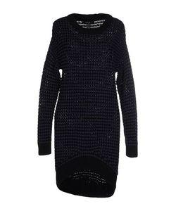 Ksubi | Короткое Платье
