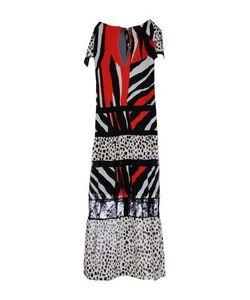 Babylon | Длинное Платье
