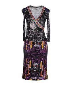 Custo Barcelona | Платье До Колена