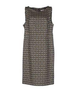 Hampton Bays | Платье До Колена