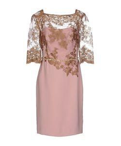 Linea Raffaelli   Короткое Платье