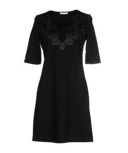 SuperTrash | Короткое Платье