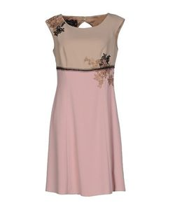 Linea Raffaelli | Короткое Платье