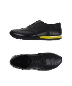 Bottega Veneta | Обувь На Шнурках