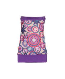 Purple Jam | Бюстье
